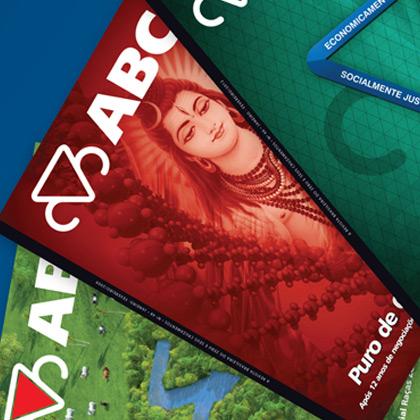 ABCZ_revista