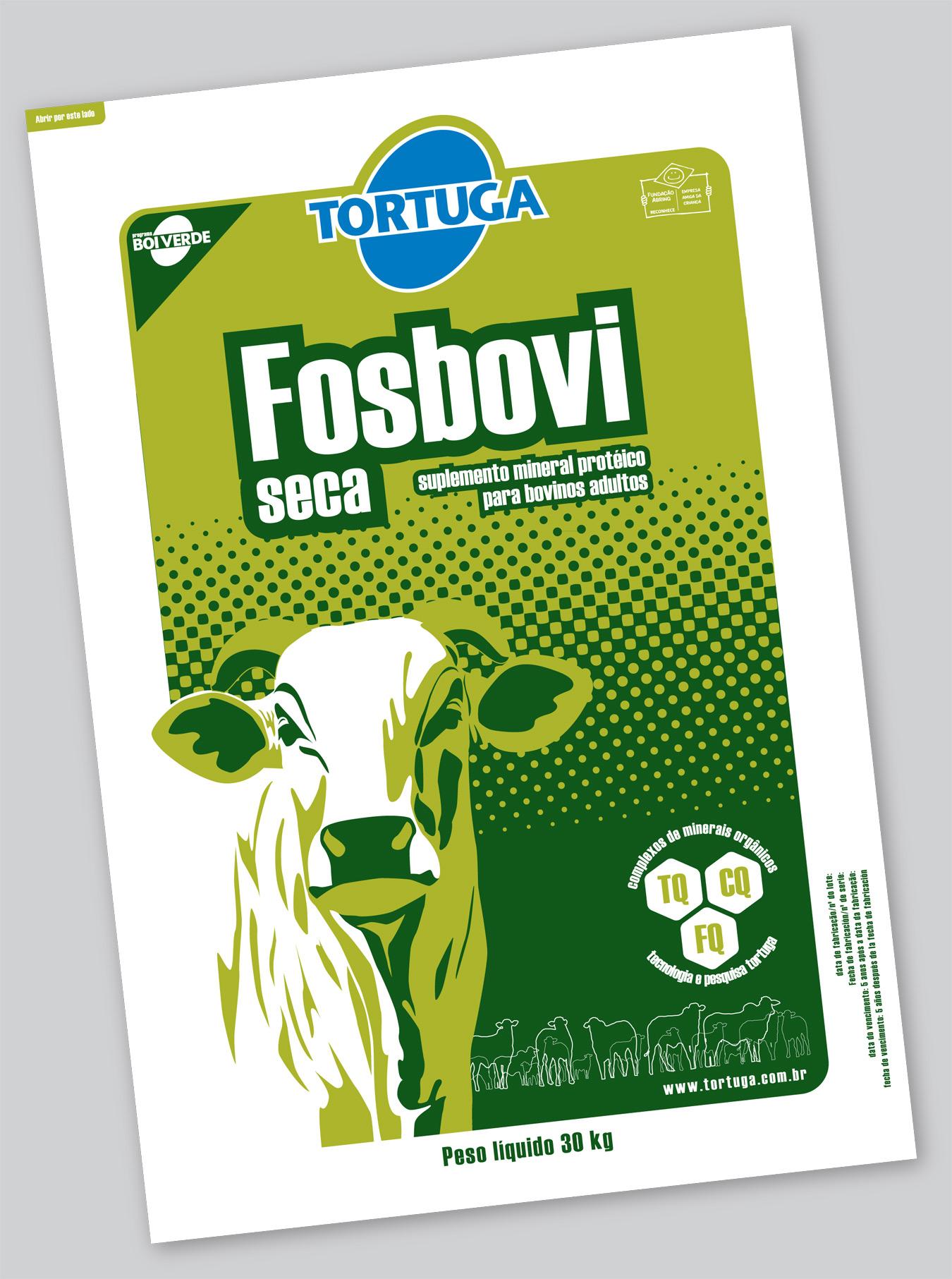 Fosboviseca
