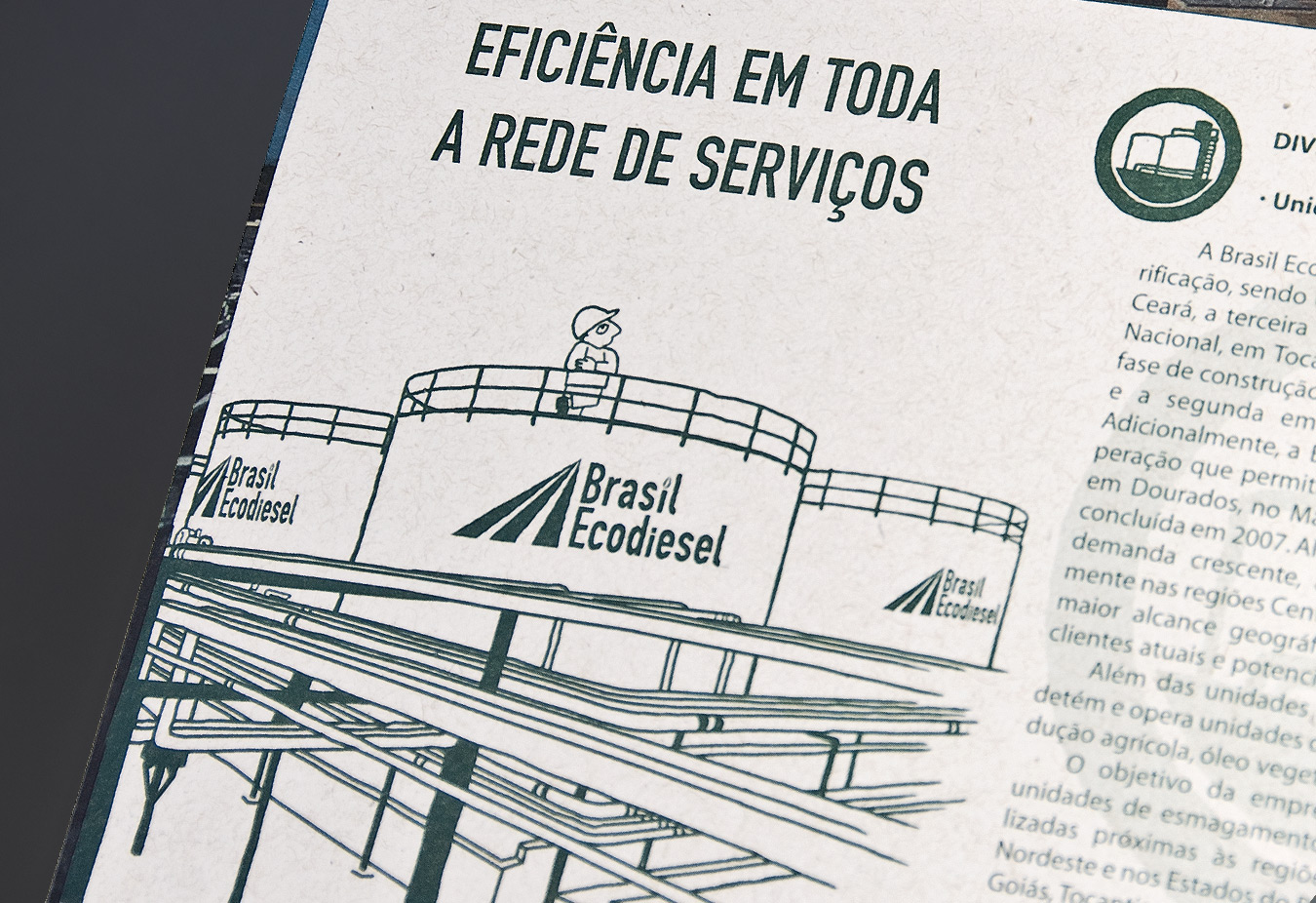 brasileco2