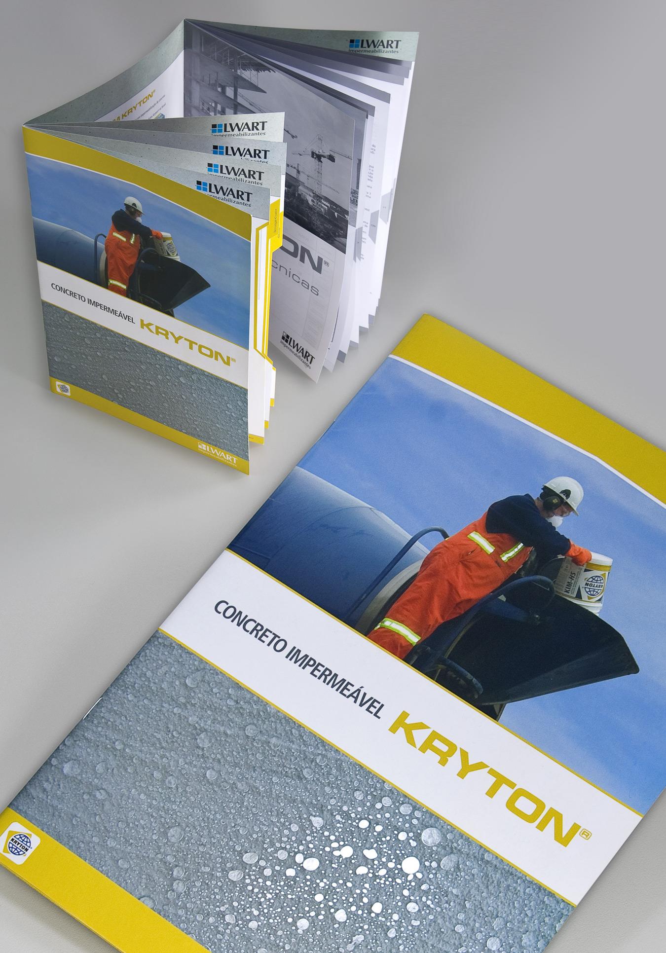 capa-kryton