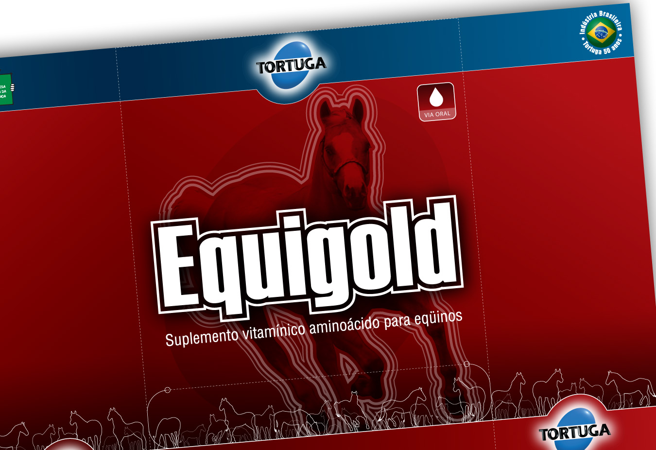 equigold2