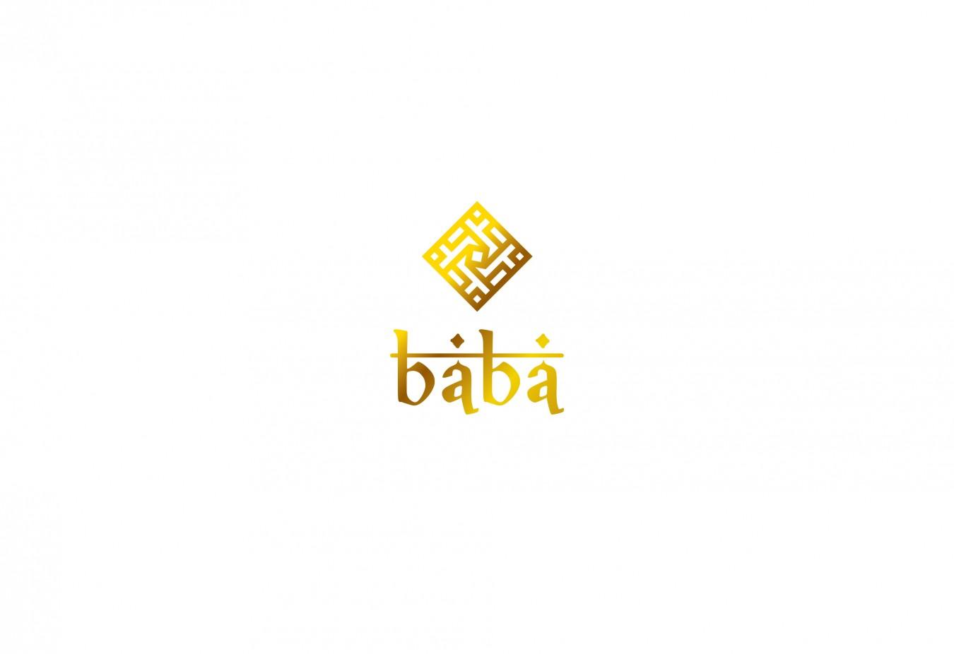 imagens baba-1