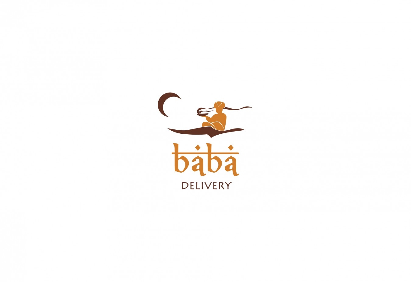 imagens baba-13