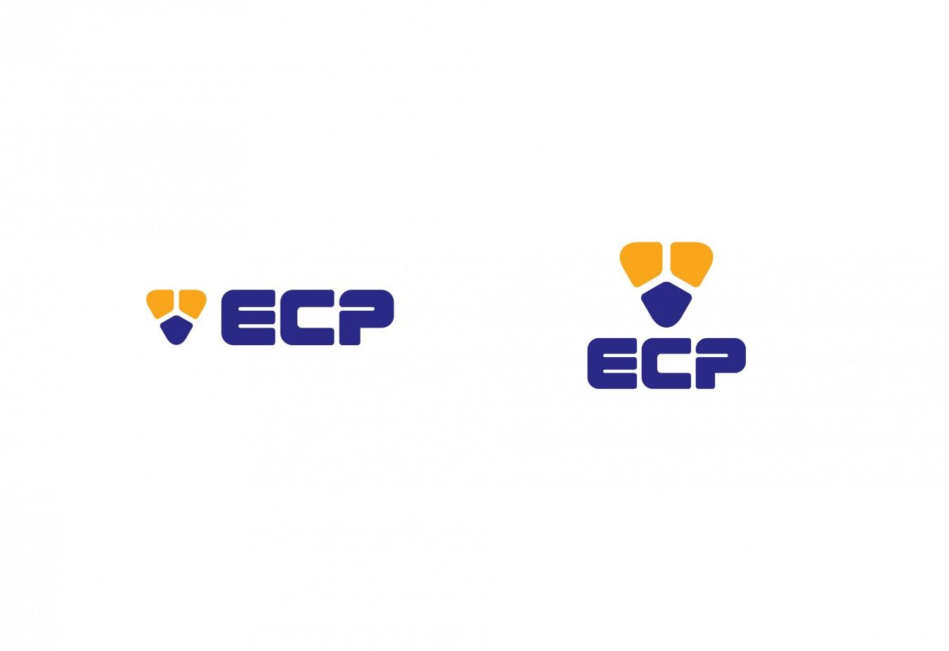 imagens ecp-1