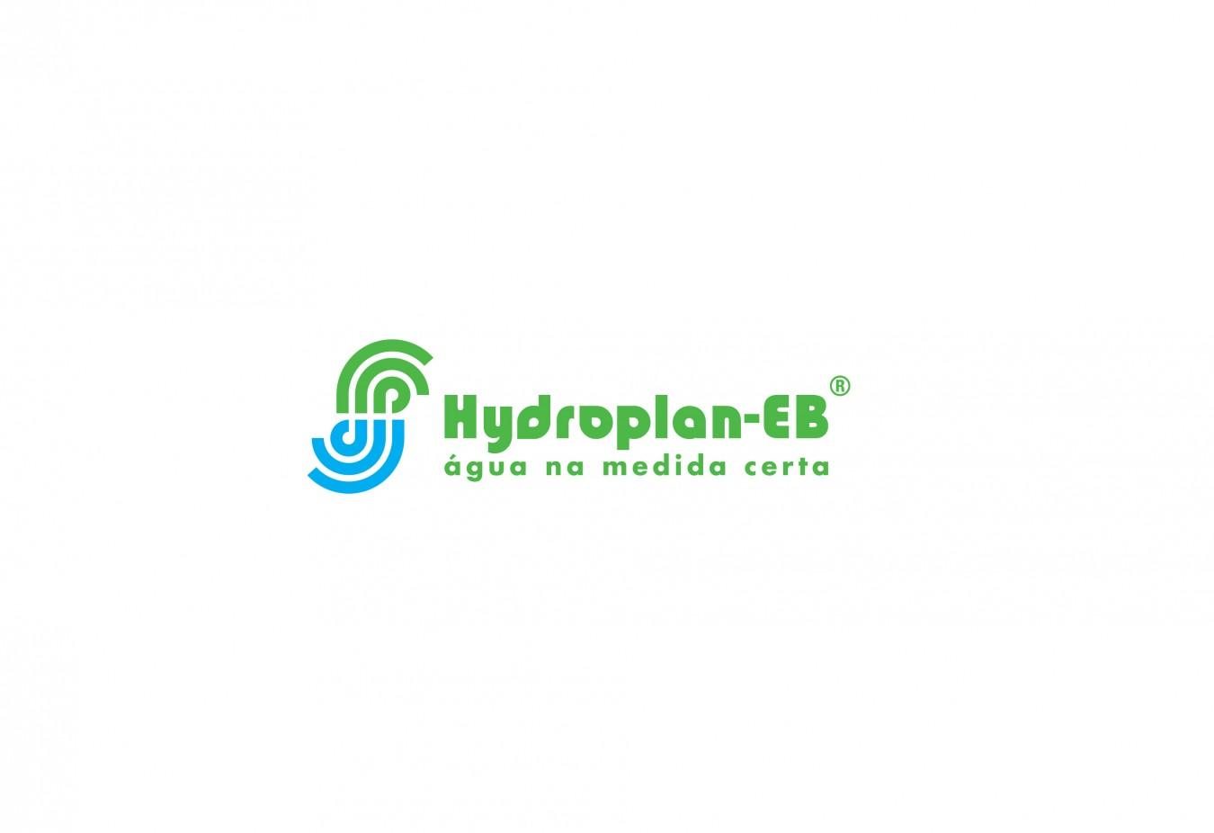 imagens hidroplan-1