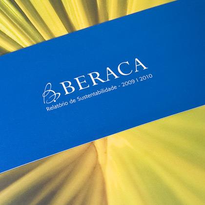 Beraca4