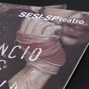 sesiSP-300x300
